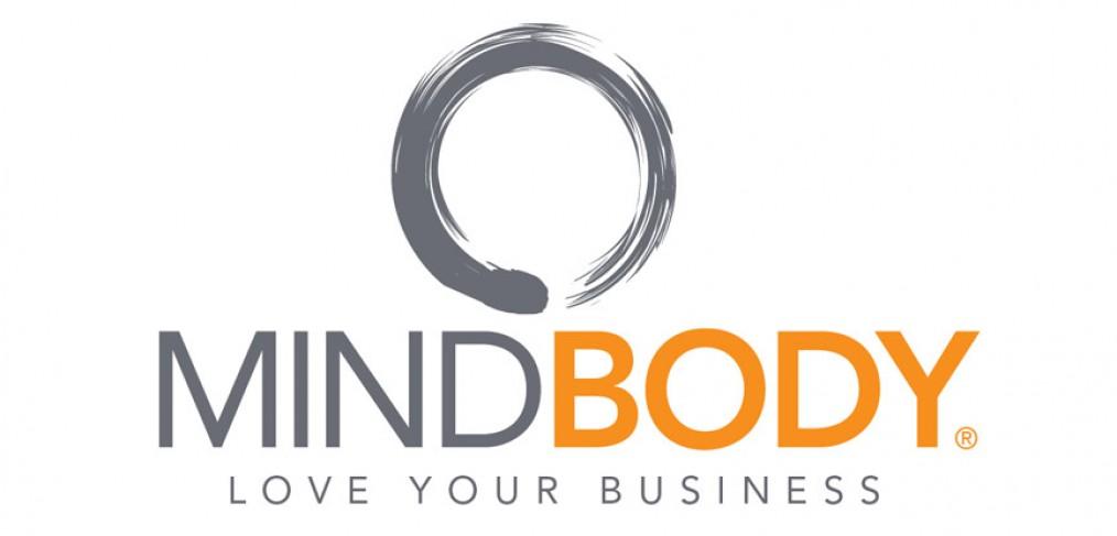 Mind Body Book online