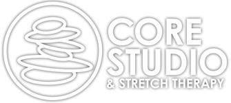Core Studio & Stretch Therapy