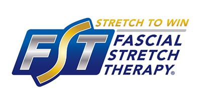 FST Certified